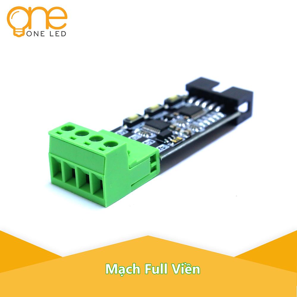 mach-led-full-vien-f1000