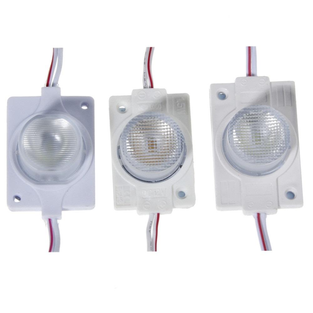 module-1-bong-led-4931-1-5w-cac-mau