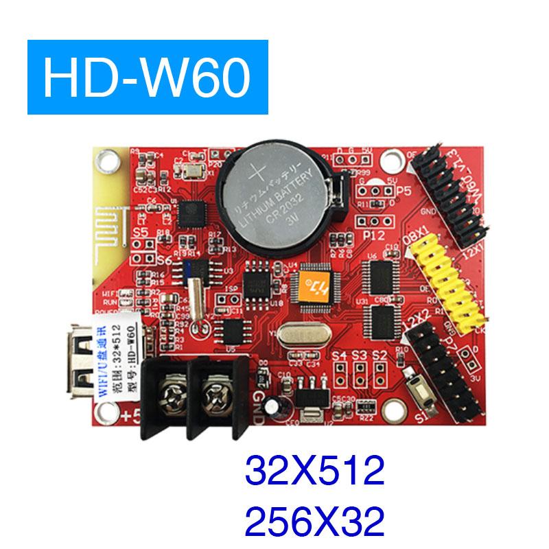 card-hd-w60