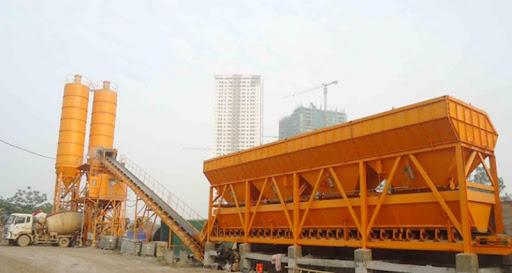 tram-tron-be-tong-120m3