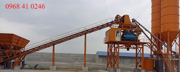tram-tron-be-tong-90m3