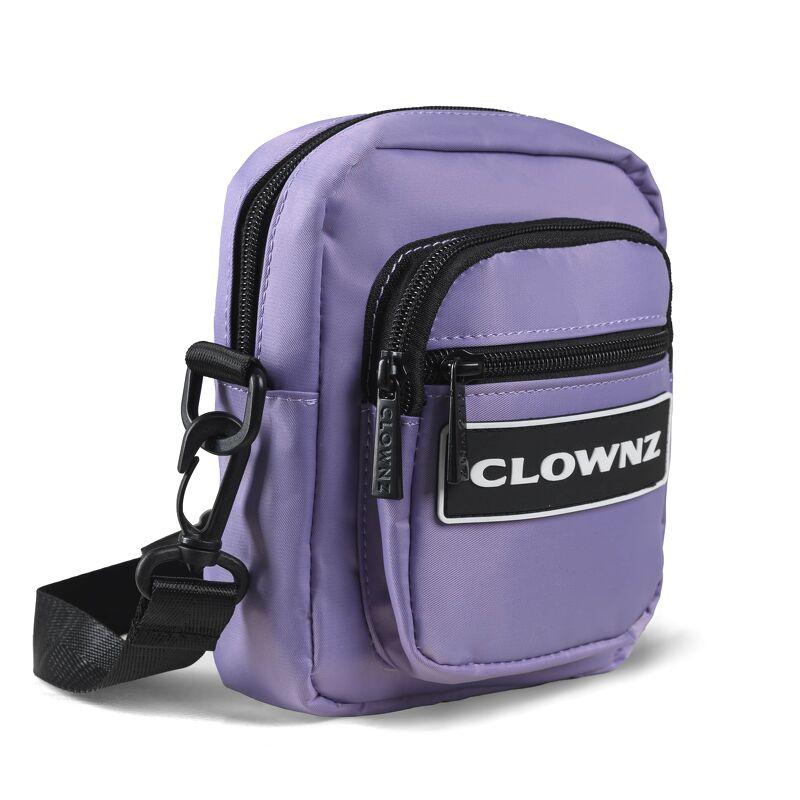 ClownZ Mini Shoulder Bag
