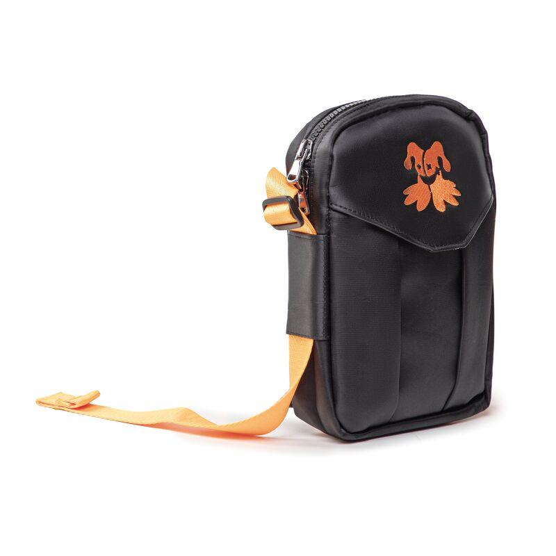 ClownZ Mini Shoulder Bag Ver 2