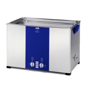 Bể rửa siêu âm có gia nhiệt