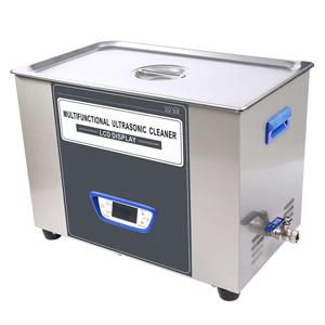 Bể rửa siêu âm Jeken - Trung Quốc