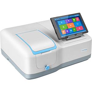 Máy quang phổ UV-VIS