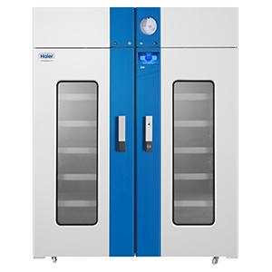 Tủ bảo quản/ Tủ mát 2-20 độ C