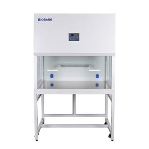 Tủ cấy PCR