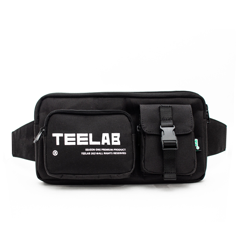Túi Teelab Basic AC039