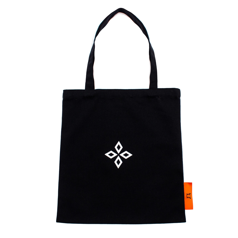 Túi bag TEELAB logo 2021 AC052