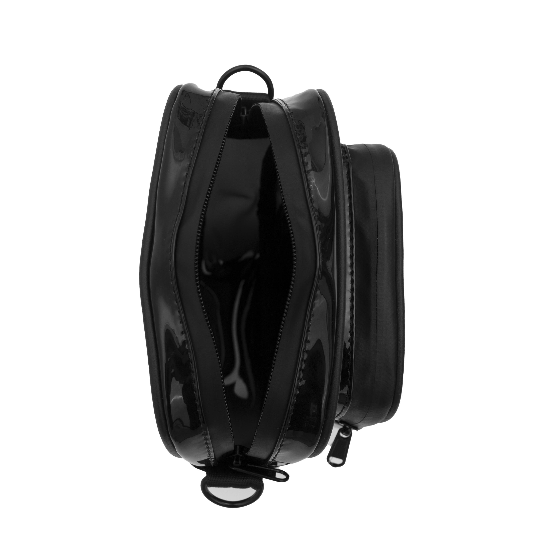 Túi Teelab Colorful Shoulder bag AC033