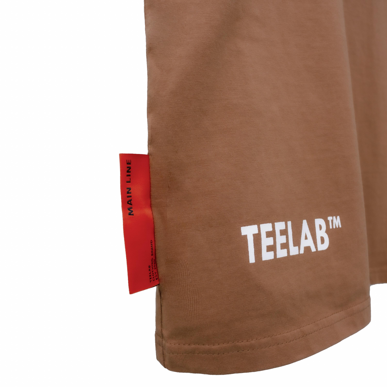 Áo Tanktop Teelab Basic TS077