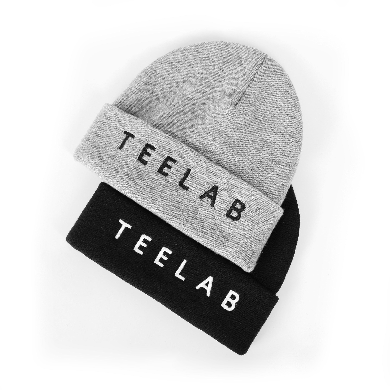 Áo thun Teelab PREMIUM BASIC TEE TS063