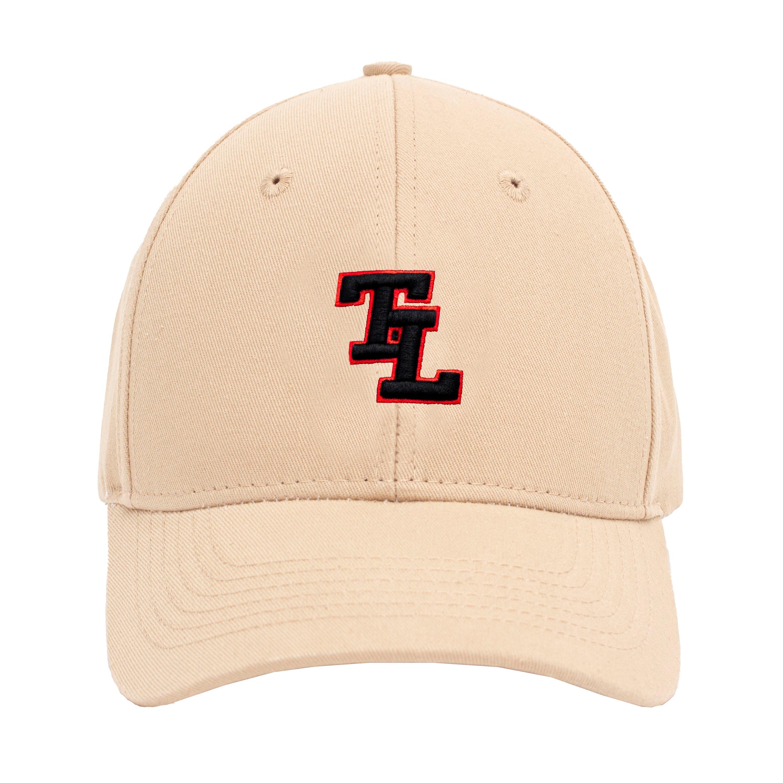 Mũ lưỡi trai Teelab Baseball Cap AC023