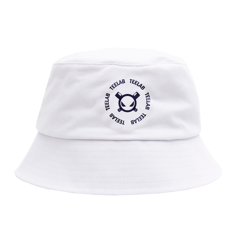 Mũ bucket TEELAB BASIC Noah AC020