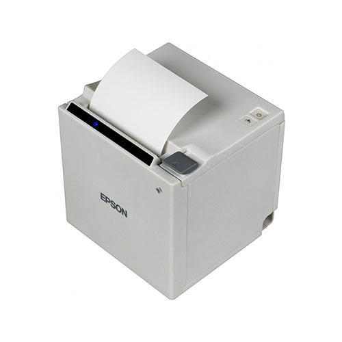 Máy in hóa đơn Epson TM-m30