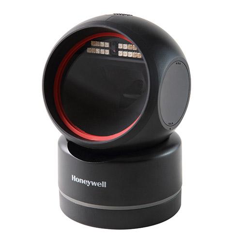 Máy đọc mã vạch 2D Honeywell HF680