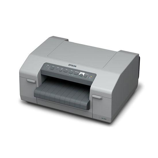 Máy in Epson Business Inkjet GP-M830