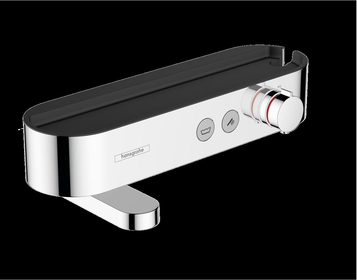 Bộ điều chỉnh nhiệt Hansgrohe - 24340000