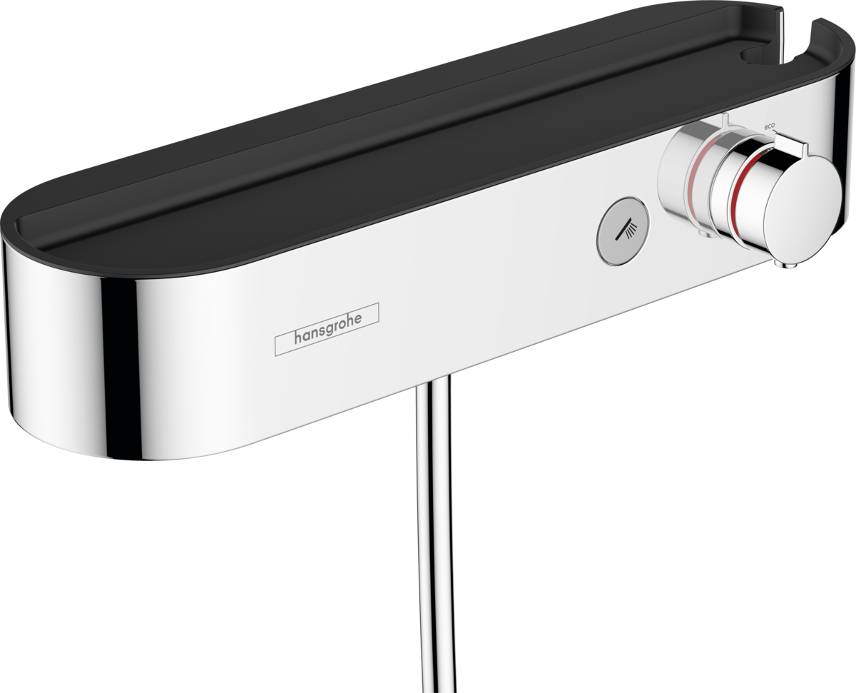 Bộ điểu chỉnh nhiệt Hansgrohe - 24360000