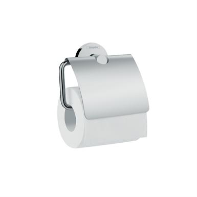 Giá treo giấy vệ sinh Logis Hansgrohe – 41723000