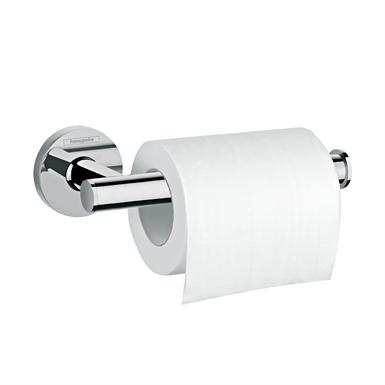 Giá treo giấy vệ sinh Logis Hansgrohe – 41726000