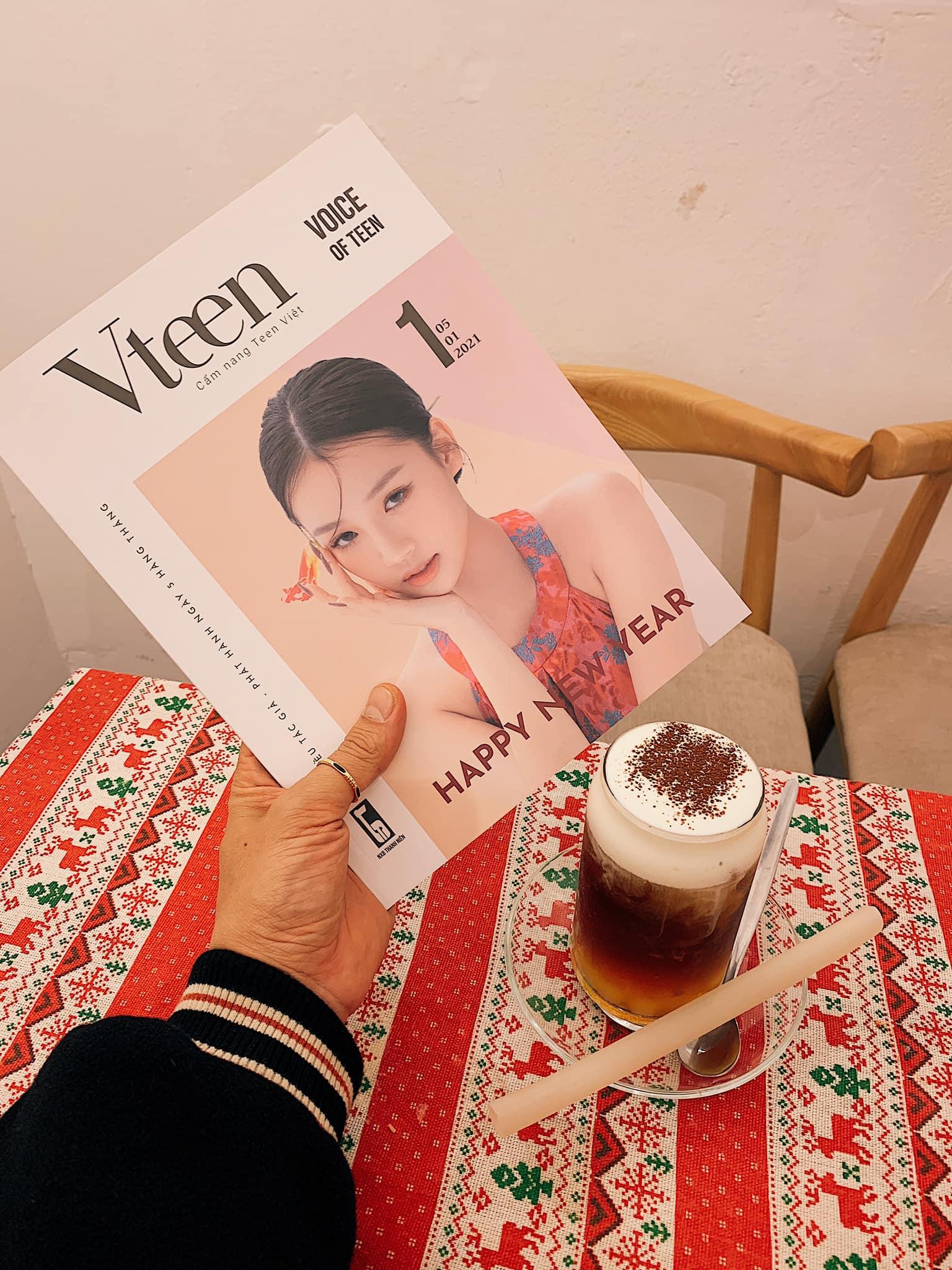 Combo Cẩm nang Teen Việt