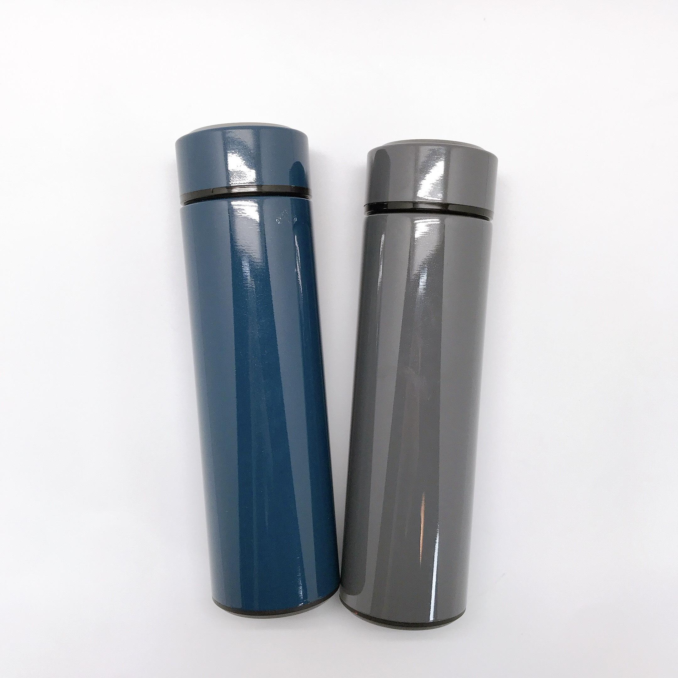 Bình giữ nhiệt nhiều màu 500ml OHS-1068