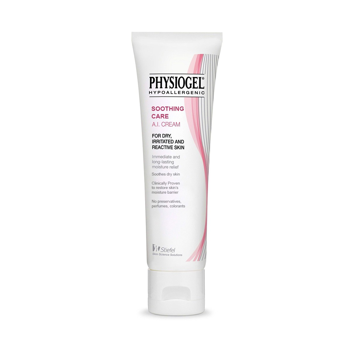 Physiogel Hypoallergenic Soothing Care A.i Cream- Kem dưỡng ẩm