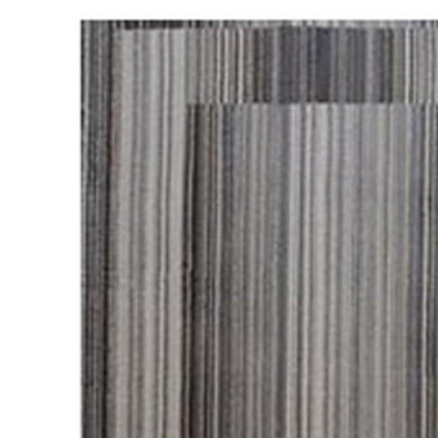 THẢM CHÂU Á CAO CẤP THCA38JS030054-2535 (KT 250*350 CM)