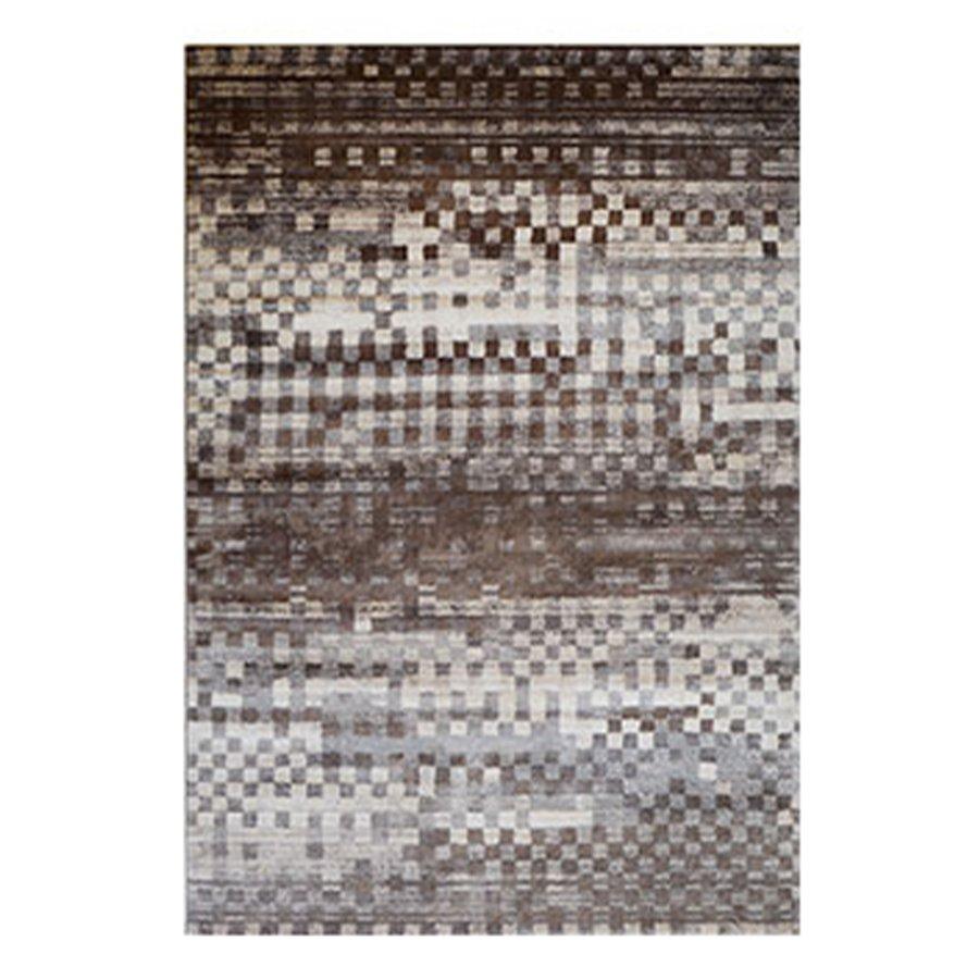 THẢM CHÂU Á CAO CẤP THCA38JS030014-1623 (KT 160*230 CM)