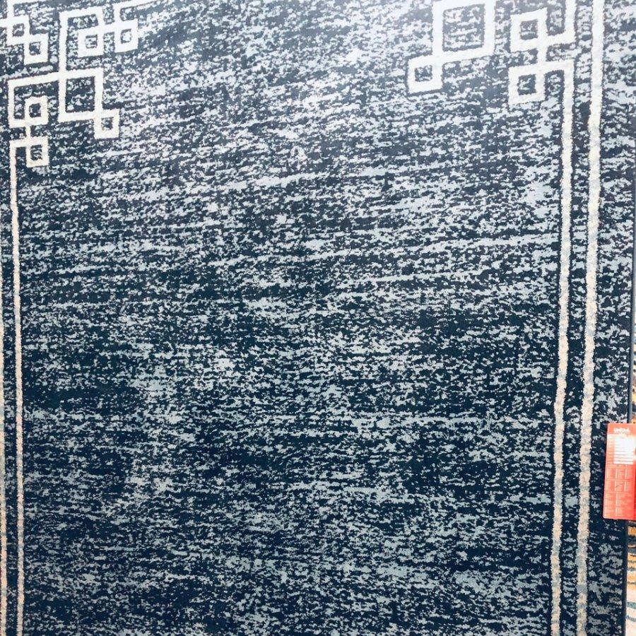 THẢM CHÂU Á CAO CẤP THCA38JS040102-1420 (KT 140*200 CM)