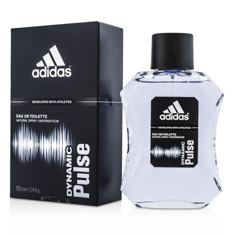 Nước hoa Adidas Dynamic Pulse for men 100ml Pháp