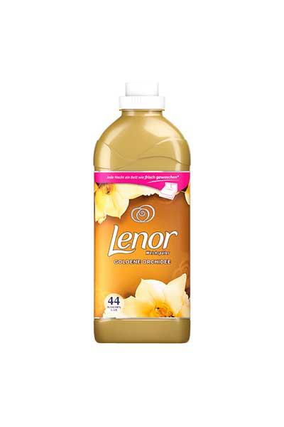 Nước xả Lenor hương hoa lan 1,32L Đức
