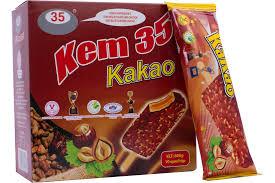 Kem Tràng Tiền Vip 35 Kakao