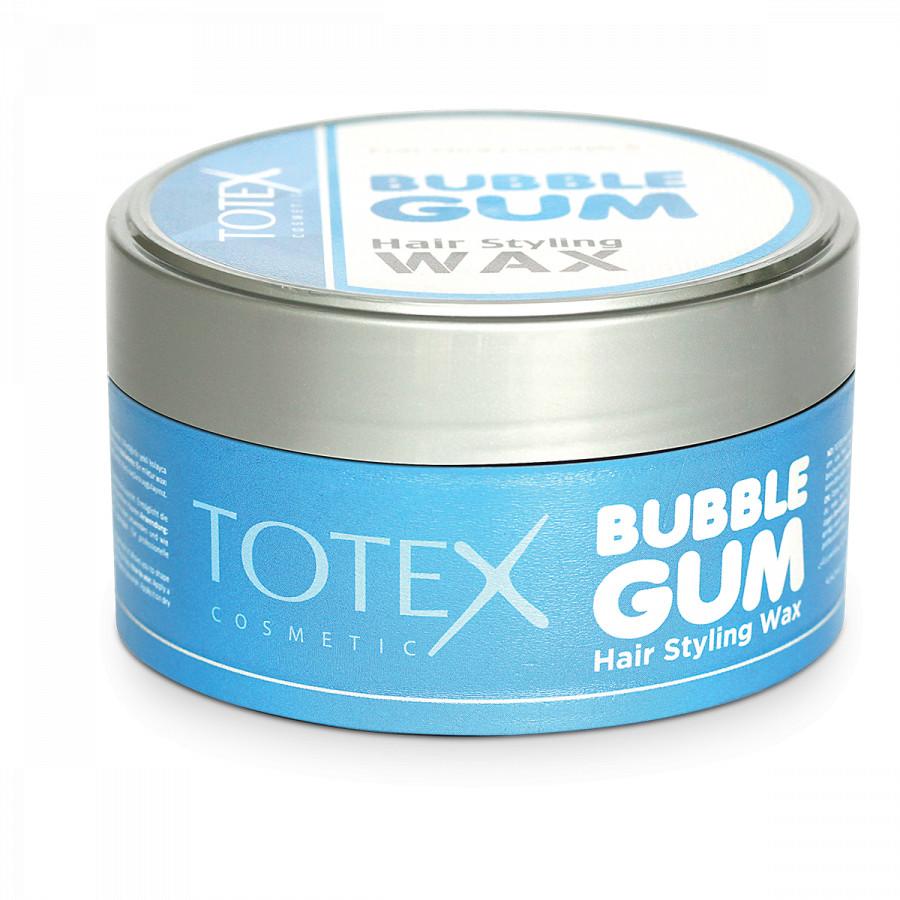 Sáp tạo kiểu Totex Bubble Gum 150ml