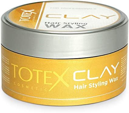 Sáp tạo kiểu Totex clay 150ml