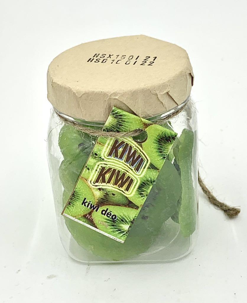 Mứt kiwi 100g