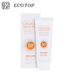 Kem chống nắng Ecotop 70ml