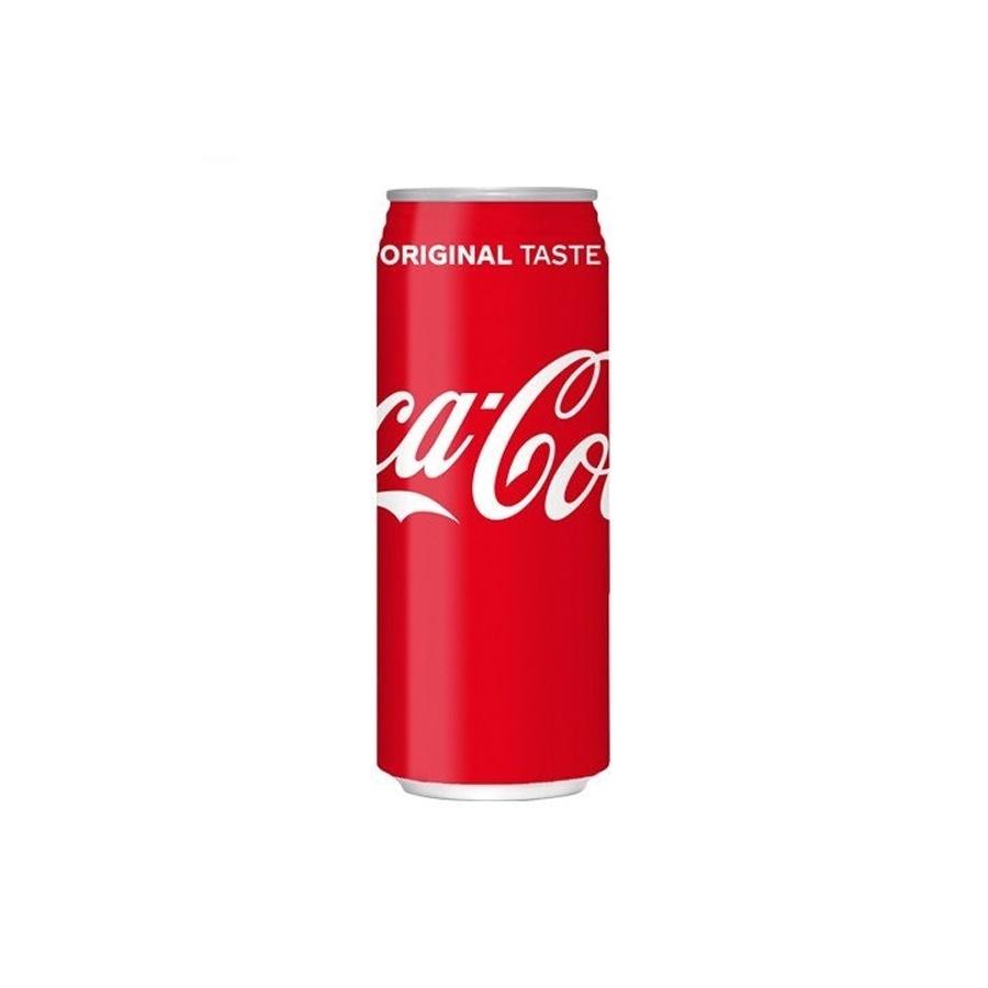 Cocacola Nhật Bản 500ml * 24 lon