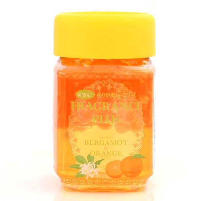 Hộp thơm phòng hương cam 200g Nhật Bản