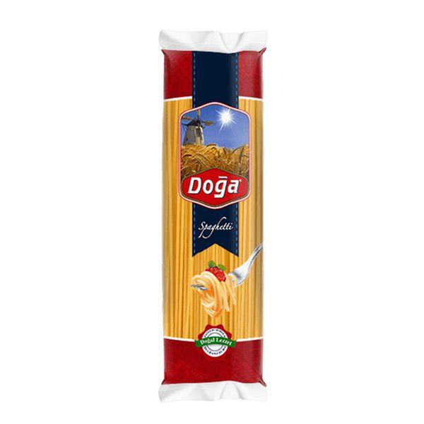 Mỳ Spaghetty Doga 500g*20