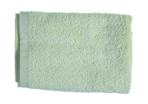 Khăn mặt Nhật Aegean sea cotton 34*35cm