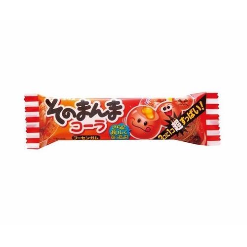 Kẹo Gumy cola