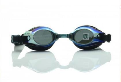 Kính bơi trẻ em cao cấp Goggle (5-12 tuổi) YG-526