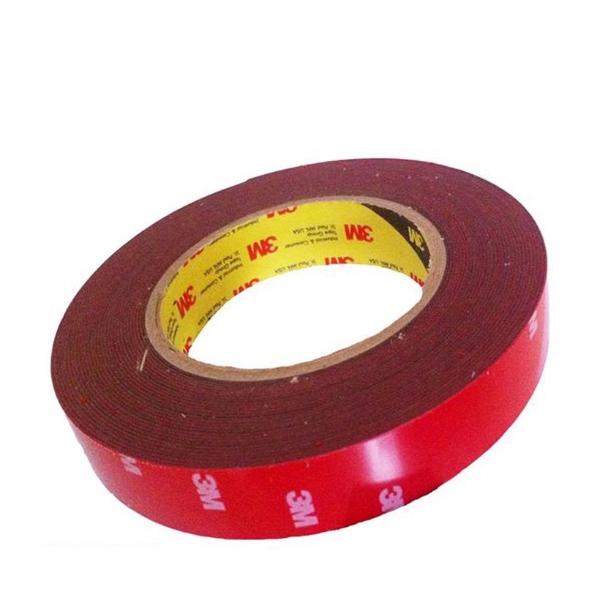 3M 4229P Acrylic Foam Tape, Băng keo cường lực siêu dính