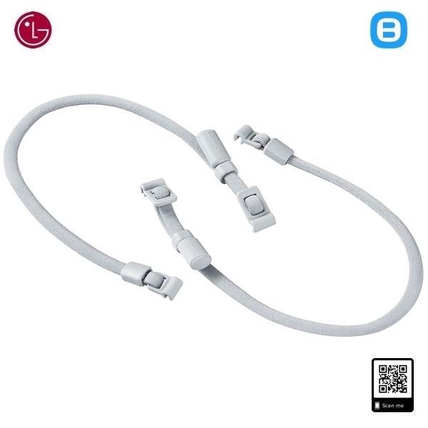 LG Dây đeo dùng cho khẩu trang điện tử lọc khí LG PuriCare thế hệ 2