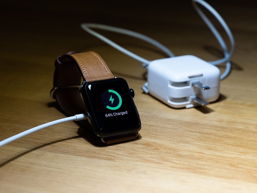 apple-watch-series-6-pin