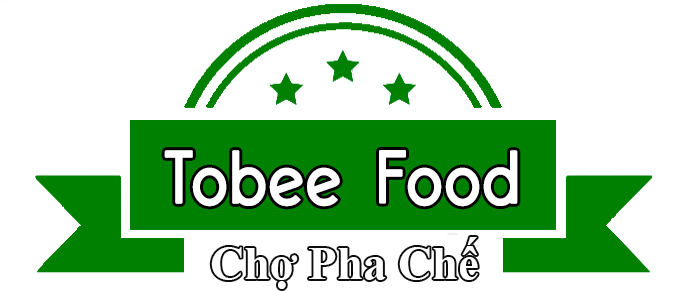 Tobee Food