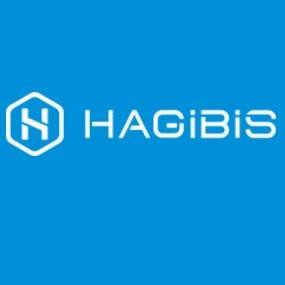 Hagibis- Cổng chuyển đổi